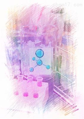 PBS-EDTA缓冲液(4×PE,pH7.4) 提供优惠试剂