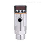 德国易福门压力传感器PN3002降价销售