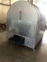 泡沫热熔化坨机