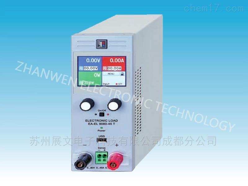 可编程直流电子负载EL 9000 T系列