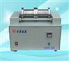 SKF-05煤質活性炭強度測定儀
