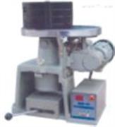 HM-60哈氏可磨性指數測定儀