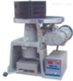 HM-60哈氏可磨性指数测定仪