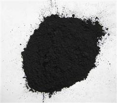 木质  煤质内蒙古粉末活性炭优惠促销