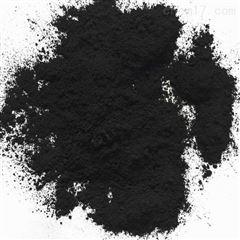 木质  煤质河北粉末活性炭优惠促销