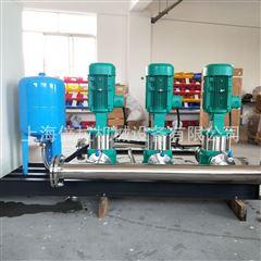 特價wilo威樂MVI3203二次供水定壓給水設備
