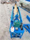 湖南镀锌板电动滚圆机生产价格