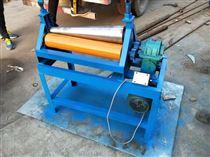 山西介休彩钢板的电动起线机现货供应