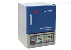 TDL1800箱式高温炉
