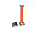 GRSPT805-阻容式交直流分壓器