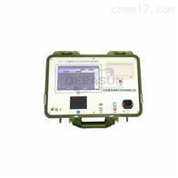 GRSPT871 氧化锌避雷器在线测试仪