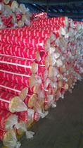 包检测神州玻璃棉厂家