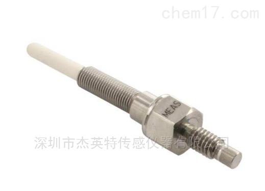 XP5小尺寸齊平膜高精度壓力傳感器