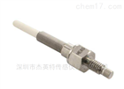 XPM4-50BG-/SC超小尺寸压力传感器