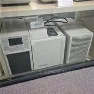 CP3800-2200瓦裏安氣質聯用儀維修租賃