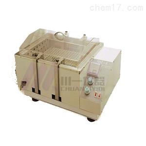 江西大容量恒温振荡器TS-110X30往复式摇床