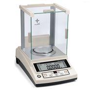 PTX-FA110国产万分位电子天平多少钱