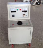 三倍频感应耐压试验装置资质设备