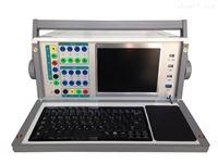 微机继电保护测试仪/内置计算机可贴牌