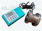 標準扭矩儀,2000N.m扭矩測量儀標準價格