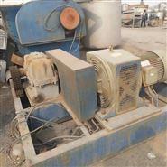 哪里有賣二手 耙式干燥機價格zui便宜