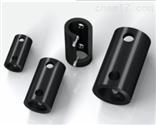 ACE轮廓阻尼器TR83-48L-5质优价廉买到赚到