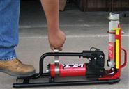 平衡机VAL-TEX沃泰斯气动注脂机/枪/泵5-70