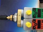 德国进口派克SCL高精度传感器