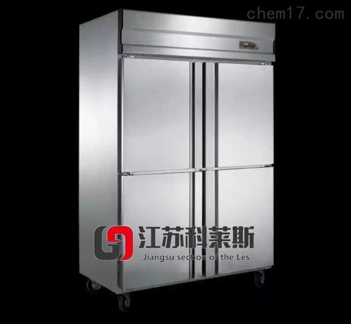 江蘇柜式液氮速凍機