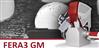 TESCAN  聚焦离子束-扫描电镜 FERA3 GM