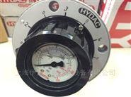 hydac压力表开关MS-2A-2.1/063/100BAR