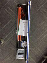 FRD-10KV高压语音核相仪