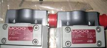 穆格MOOG伺服阀液压伺服系统原厂直接代购