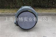 HTB100-203透浦多段式鼓风机