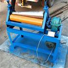 天津加工铁皮电动卷板机质量保证
