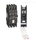 1489-M光电接近开关热磁型微型断路器