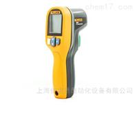 Fluke 59E/59E+美国福禄克FLUKE红外测温仪现货销售