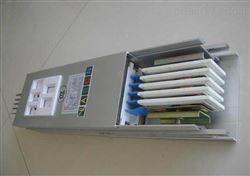 CMC、FKC、FCC、FZM係列母線槽