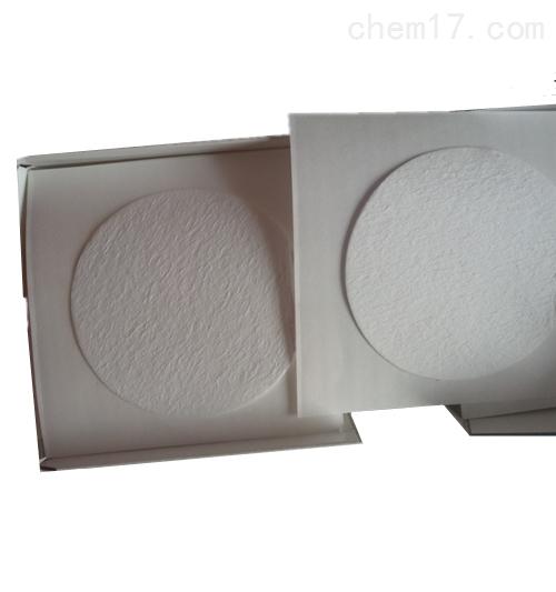 石英纖維濾膜