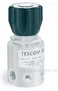 44-1500系列低压减压阀TESCOM泰斯康减压阀