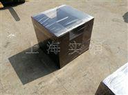 铸铁材质500kg标准砝码