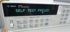 安捷伦Agilent数字频率计53220A现货
