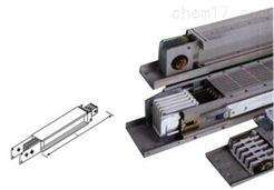 FKC空氣型封閉母線槽