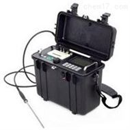 YQ3000-B型便携式烟气分析仪