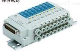 SY7120-5LZE-02日本SMC4/5 通氣控閥選用技巧