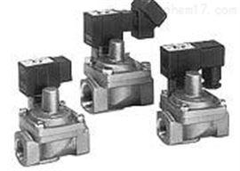 SV2100-5FU日本SMC流體電磁閥價格合理