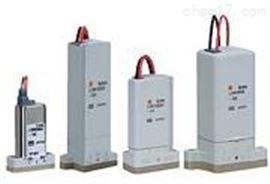 VFS4110-5DZB油用SMC直动式2通电磁阀选型方法