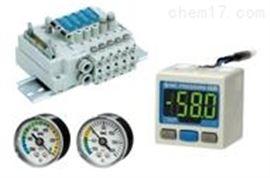 MDBB80-150ZZX系列SMC真空组件理想选择