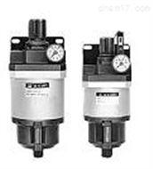 AW30-02B-2-X430日本SMC带微雾分离器的减压阀常见类型