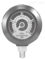 VP742-4DD1-04BSMC差压表GD40系列产品属性